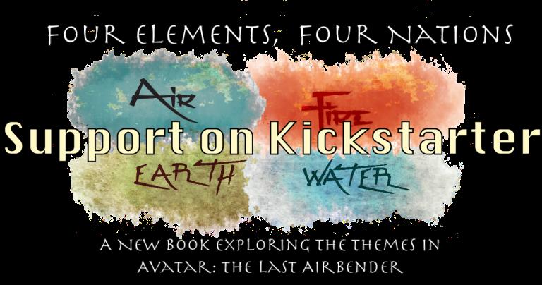 fefn support on kickstarter